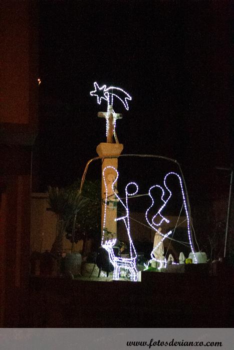 luces (7)
