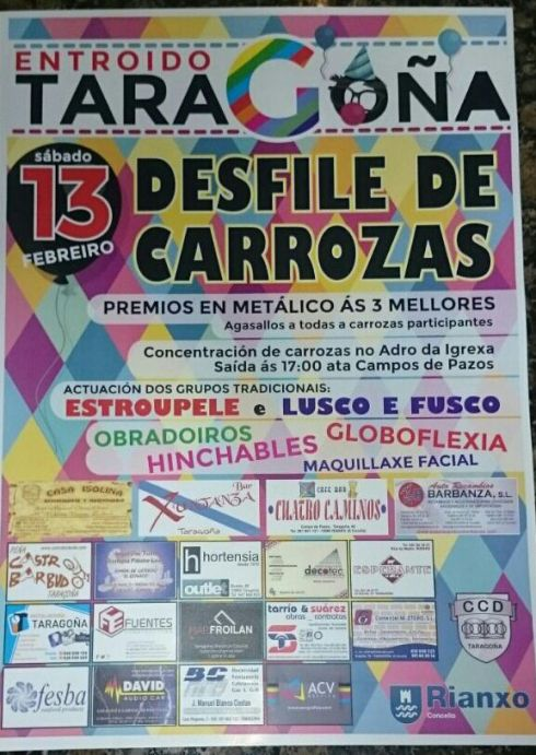 carrozas_taragonha