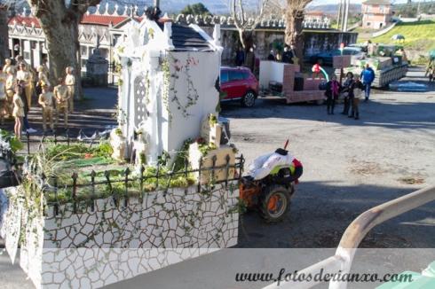 carrozas_taragonha 011