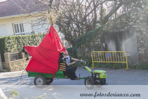 carrozas_taragonha 029