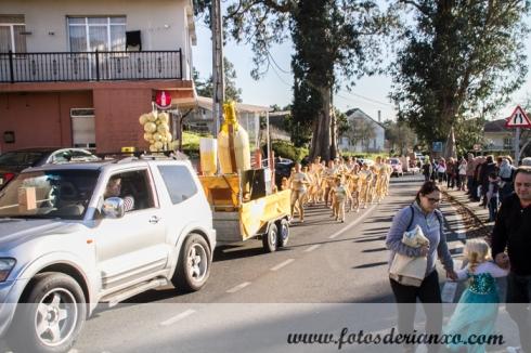 carrozas_taragonha 036