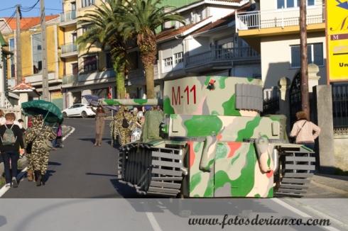 carrozas_taragonha 093