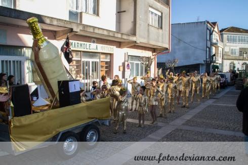 carrozas_taragonha 108