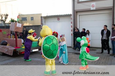 carrozas_taragonha 112