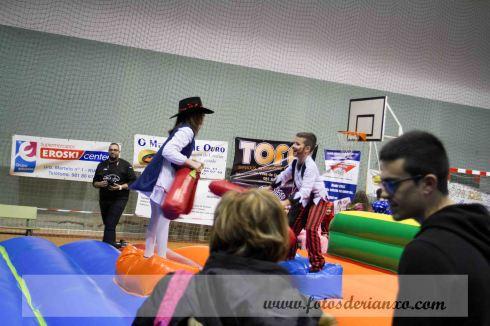 deporte choqueiro (3)