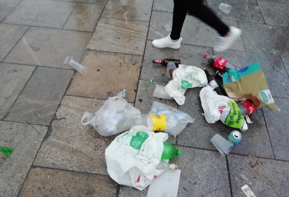 lixo_bolsas
