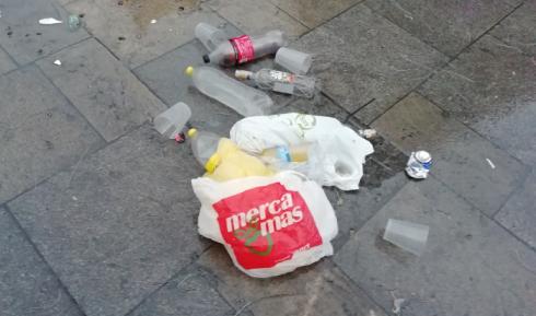 lixo_bolsas2.png